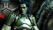 Doom 3 - Doomguy (12)