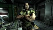Doom 3 - Thomas Kelly (1)