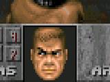 Status bar face