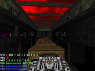 SpeedOfDoom-map25-library