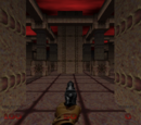 MAP20: Breakdown (Doom 64)