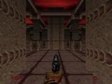 MAP20: Breakdown (Doom 64)
