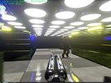 Doom 2 Remake On Unreal Engine 4