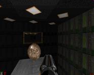 Screenshot Doom 20080627 145945