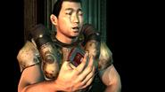Doom 3 - Marines (56)