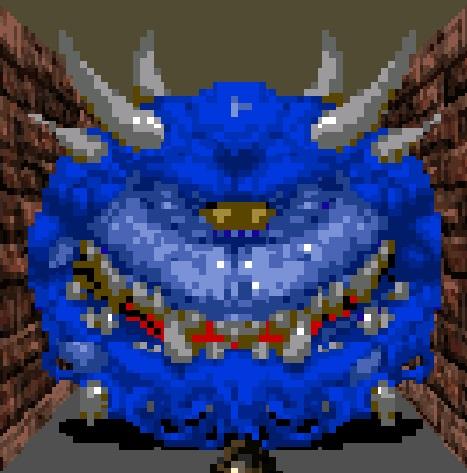 Wretched   Doom Wiki   FANDOM powered by Wikia