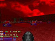 AlienVendetta-map31-red