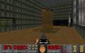 Doom12r-199life-225armor.png