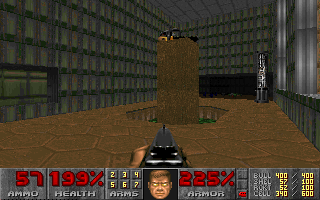 Doom12r-199life-225armor