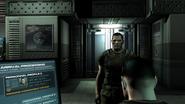 Doom 3 - Doomguy (2)