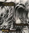 Master Levels Box
