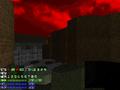 AlienVendetta-map24-shaft.png