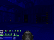 AlienVendetta-map31-blue