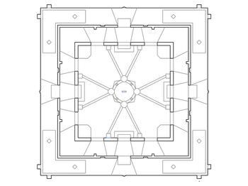 Doom64 MAP09