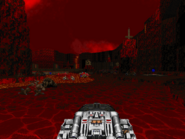 SpeedOfDoom-map26-end