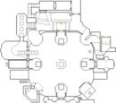 MAP31: Cyberden (The Plutonia Experiment)