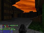 AlienVendetta-map06-cyber