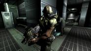 Doom 3 - Marines (11)