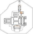 AV MAP05 map.png