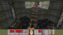 Screenshot Doom 20170427 201334