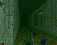 Screenshot Doom 20080627 134848