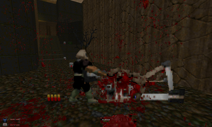 Screenshot Doom 20130819 232501