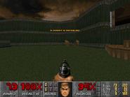 Screenshot Doom 20200819 170332