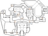 MAP24: Io Lab (Memento Mori II)