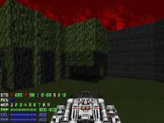 Requiem-map27-cyberdemon