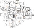 Requiem MAP09.png