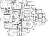 MAP09: Deep Down Below (Requiem)