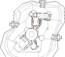 MAP15: Dead Zone (TNT: Evilution)