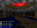 AlienVendetta-map23-cyber.png