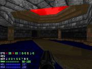 AlienVendetta-map23-cyber