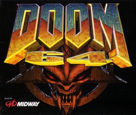 Box Doom 64