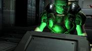 Doom 3 - Jack Campbell (10)