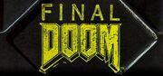 FinalDoomArt