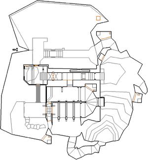HR2 MAP01