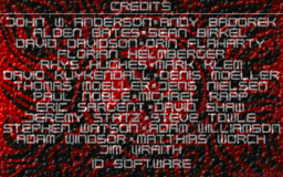 MM2 Credits