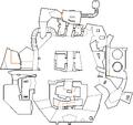 Marswar MAP05.png