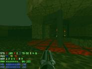 Requiem-map05-secret