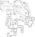Cchest MAP11 map.png
