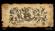Doom Eternal Sentinel Codex Part 14