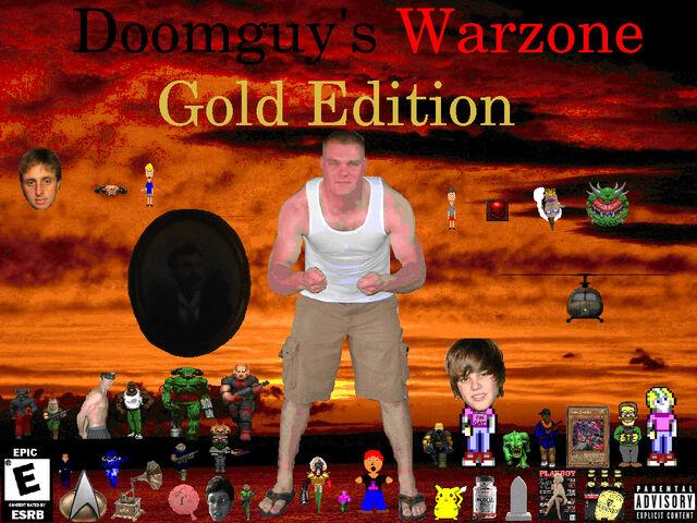 File:Gold Title 5.jpeg