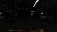 Screenshot Doom 20131228 035858