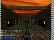 SpeedOfDoom-map18-end