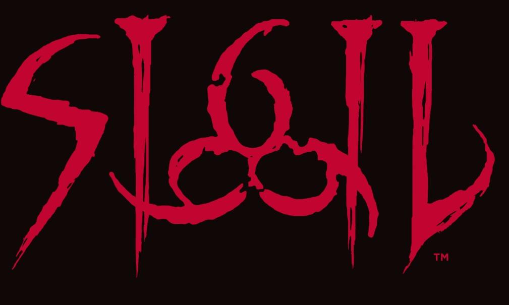 Sigil | Doom Wiki | FANDOM powered by Wikia