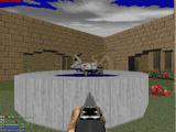 BFG9000/Doom