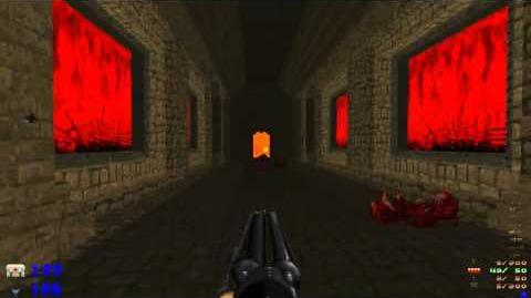 Brutal Doom - Classic FPS Action Enhanced