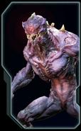 Prowler Codex Image